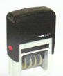 Order date stamps at directrubberstamps.com. Quick turnaround times!