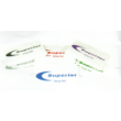 Order felt stamp pads at directrubberstamps.com. Quick turnaround times!