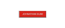 Order name badges at directrubberstamps.com. Quick turnaround times!
